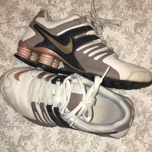 watch 256ea e47ad Nike Shoes - Nike Shox